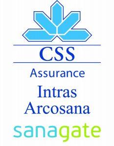 Caisses-maladie prénatale CSS