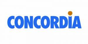 Caisses-maladie prénatale Concordia