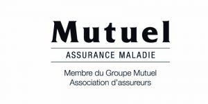 Caisses-maladie prénatale Groupe Mutuel