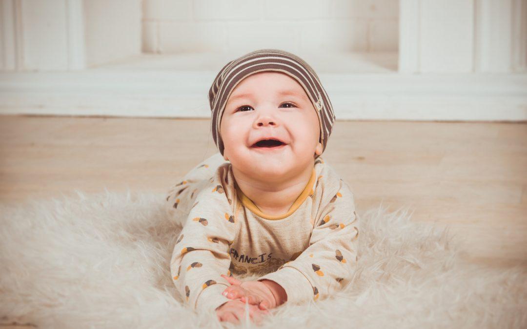 Quelle est la meilleure assurance prénatale suisse ?