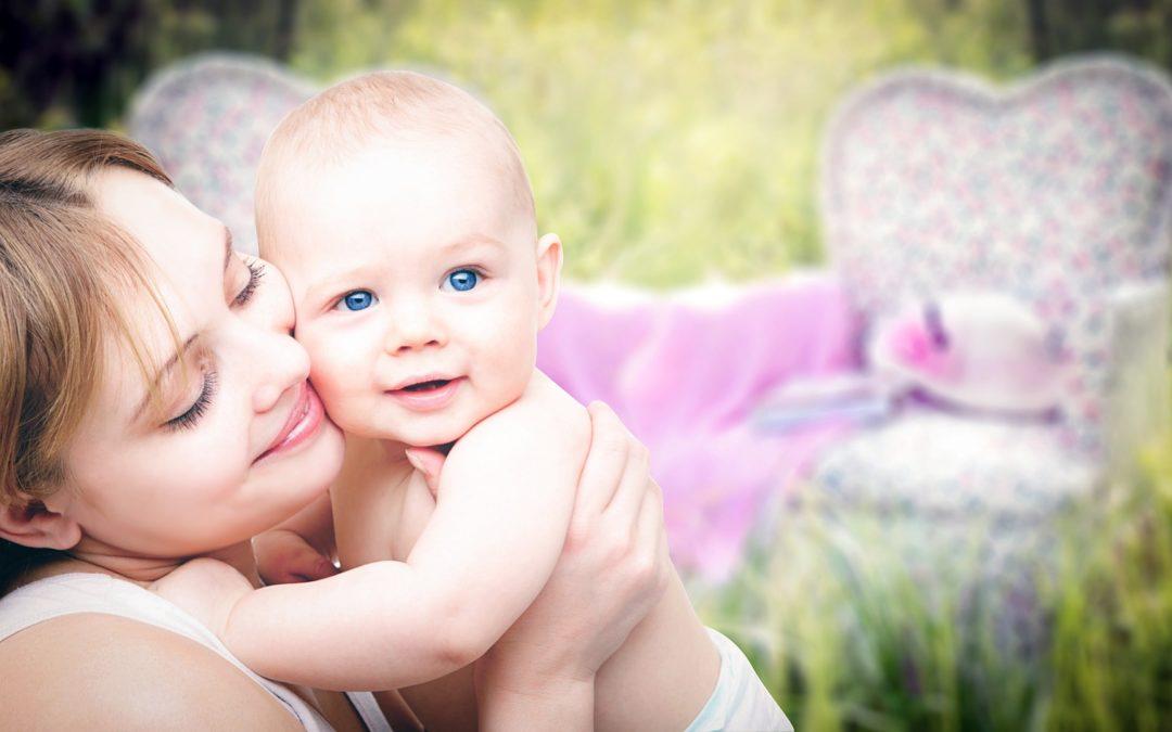 Congé maternité : A quoi ai-je droit ?