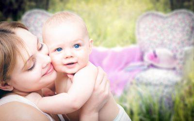 A quoi ai-je droit pendant mon congé maternité ?